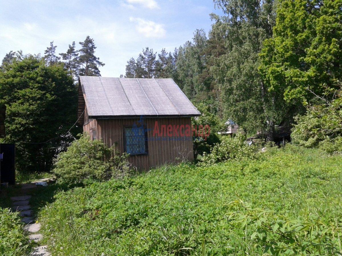 Жилой дом (77м2) на продажу — фото 17 из 30