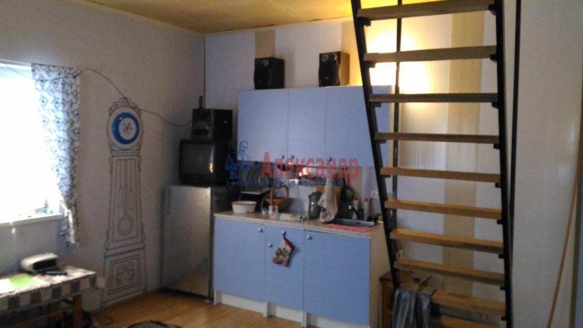 Жилой дом (70м2) на продажу — фото 5 из 13