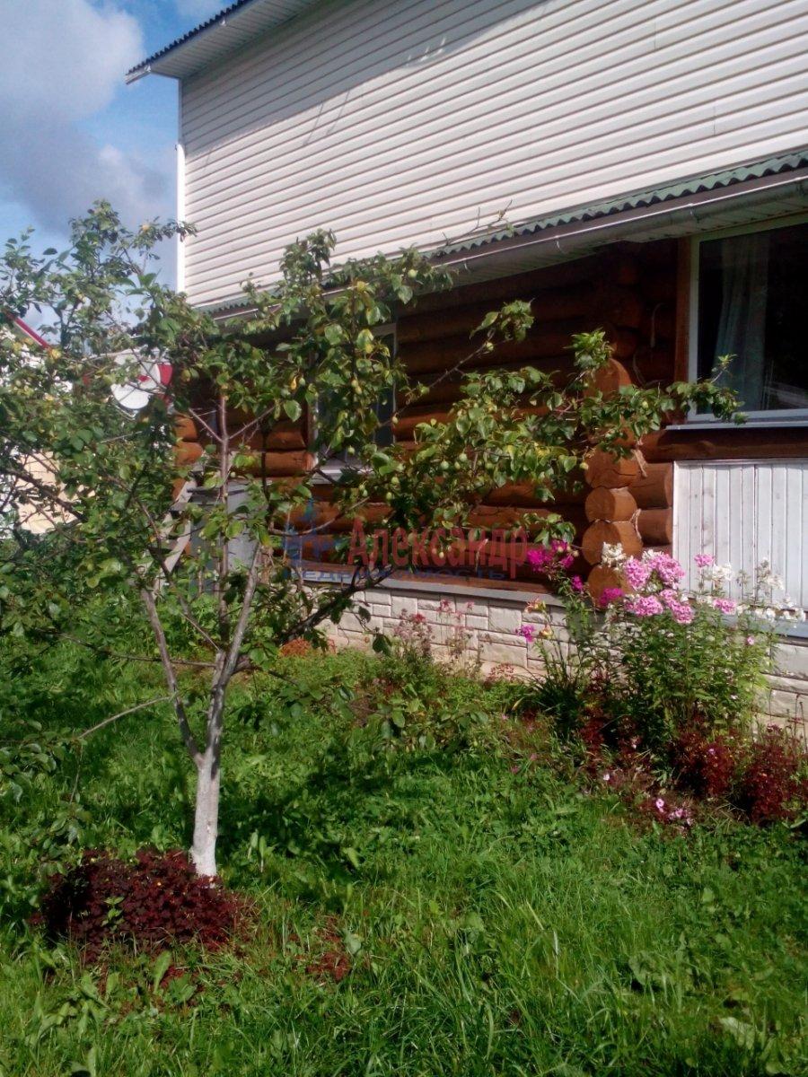 Жилой дом (80м2) на продажу — фото 6 из 24