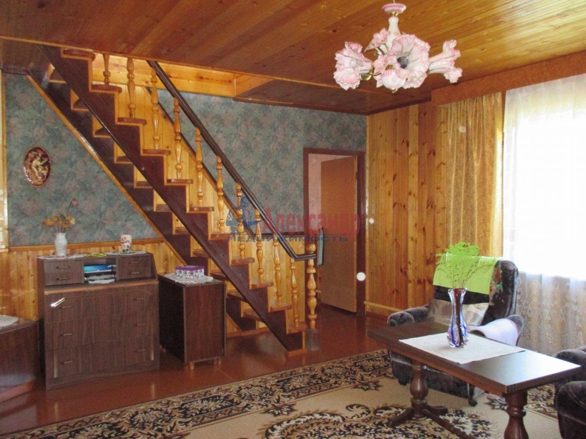 Часть дома (145м2) на продажу — фото 9 из 13