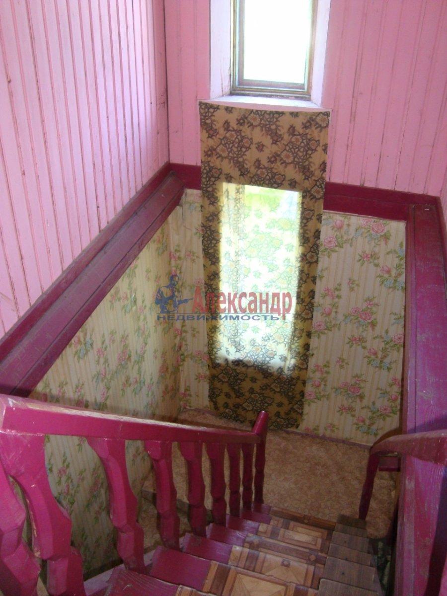 Жилой дом (100м2) на продажу — фото 14 из 17