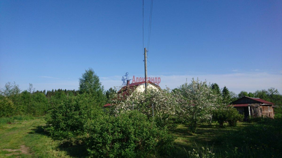 Жилой дом (75м2) на продажу — фото 1 из 20