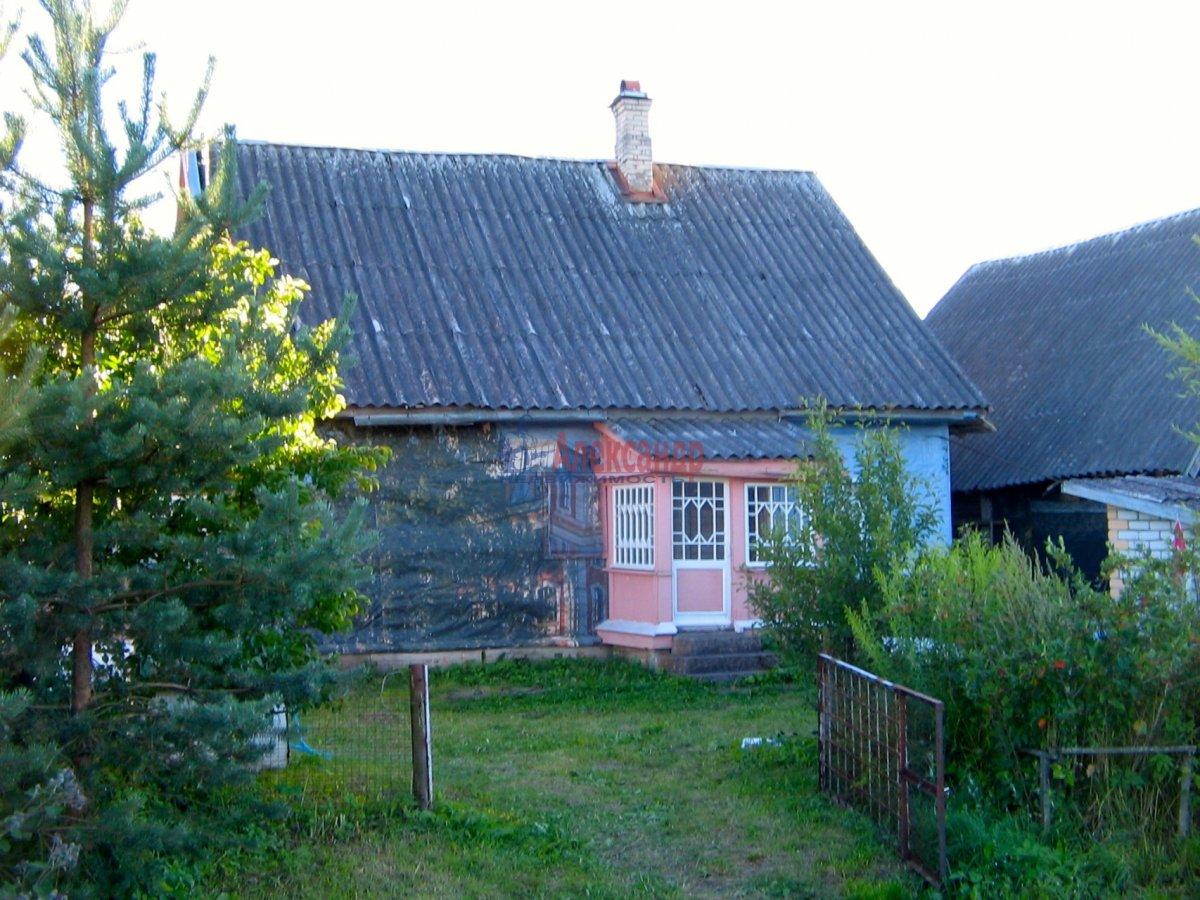 Жилой дом (81м2) на продажу — фото 13 из 15