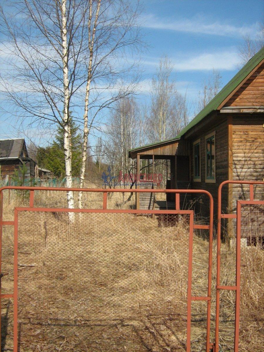 Дачный дом (130м2) на продажу — фото 2 из 40
