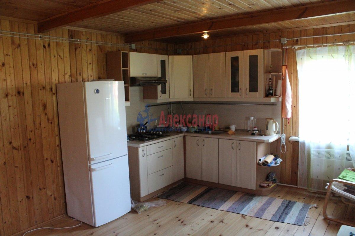 Жилой дом (170м2) на продажу — фото 11 из 18