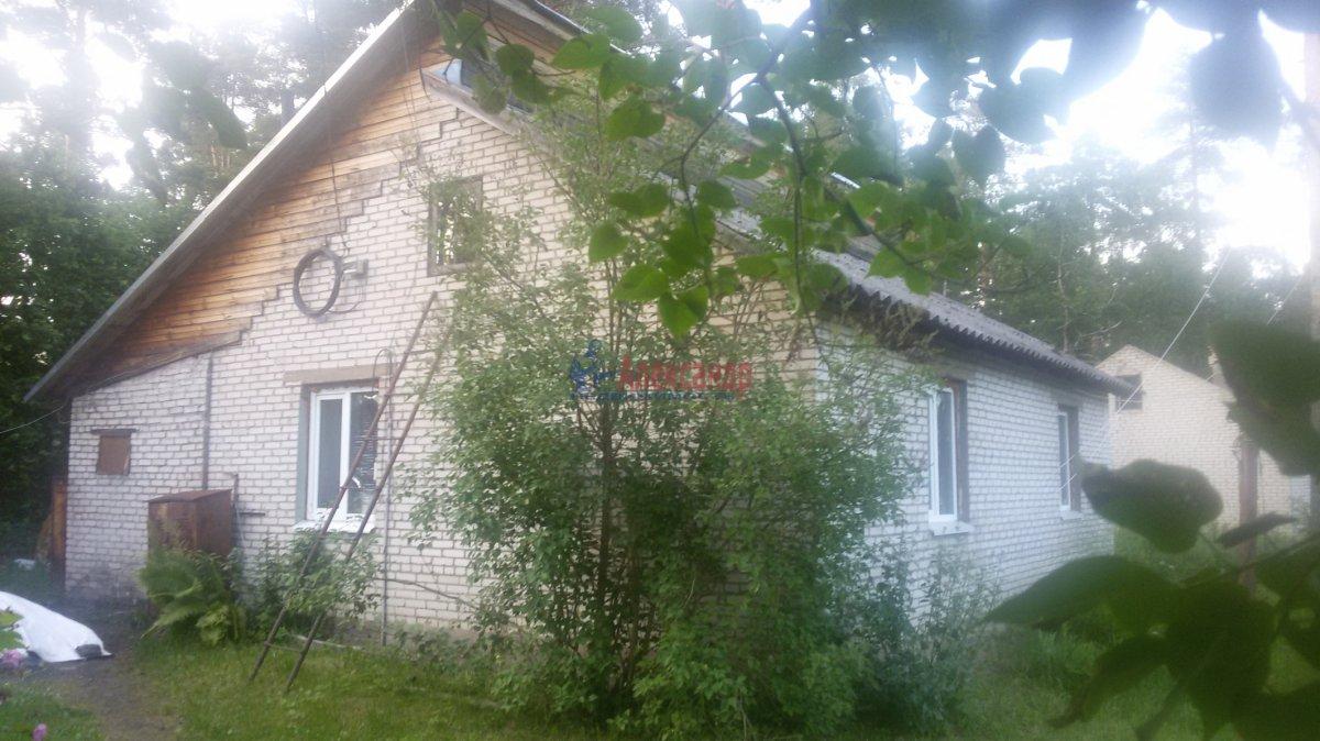 Жилой дом (76м2) на продажу — фото 2 из 9