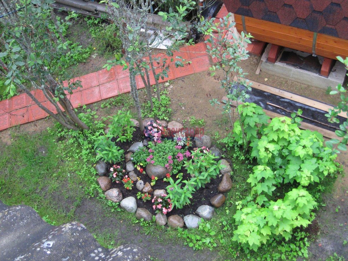 Садовый дом (101м2) на продажу — фото 28 из 37