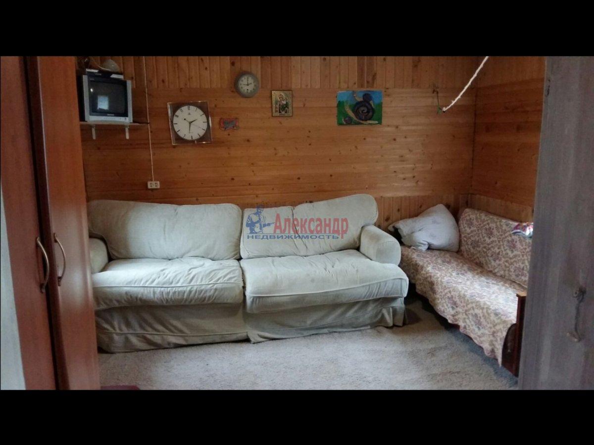 Жилой дом (72м2) на продажу — фото 7 из 7