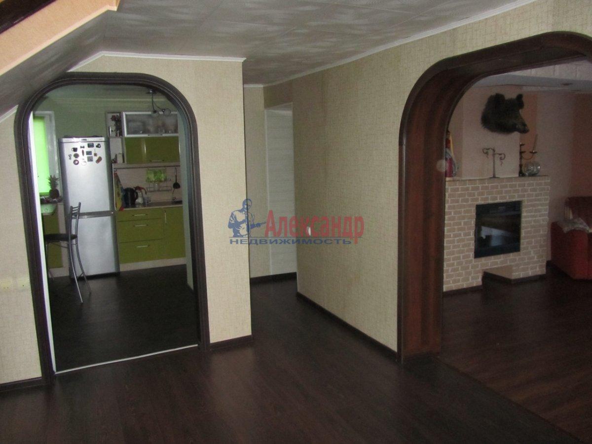 Жилой дом (245м2) на продажу — фото 6 из 17