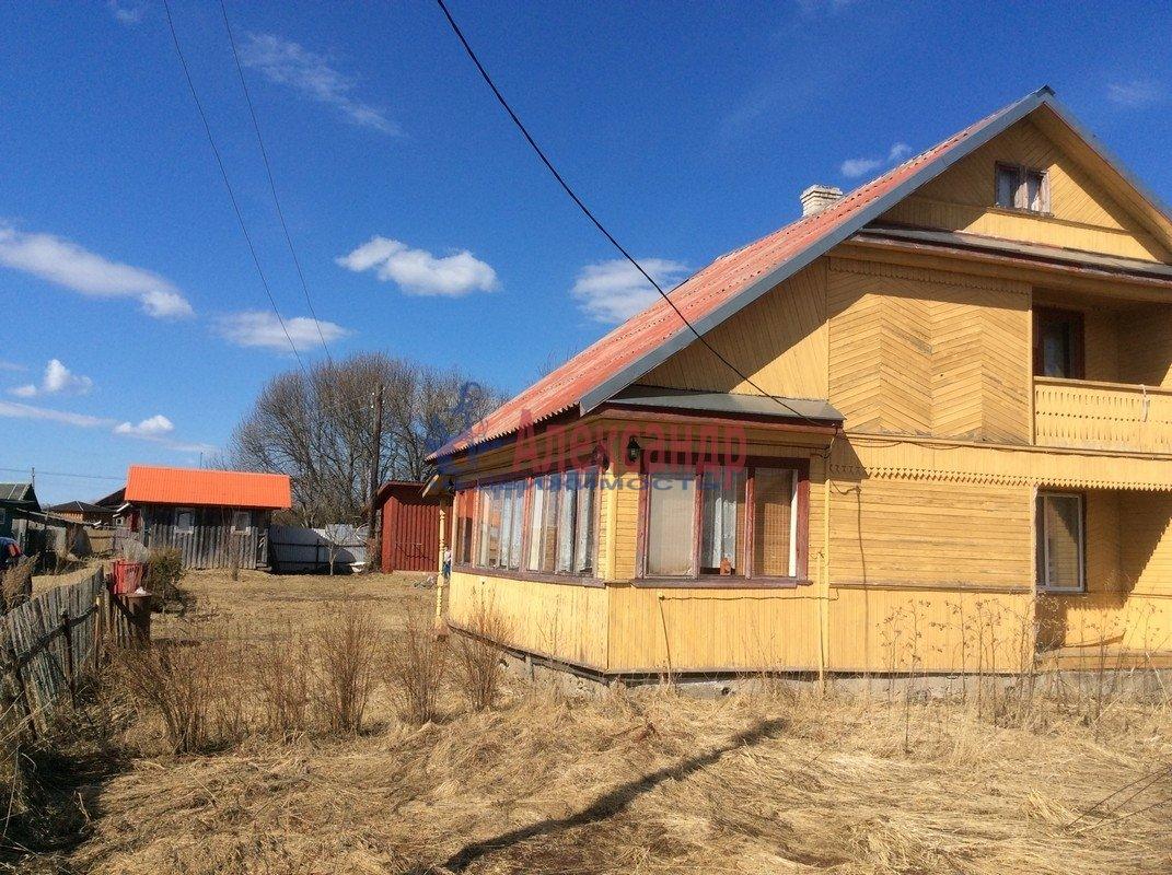 Жилой дом (150м2) на продажу — фото 2 из 15