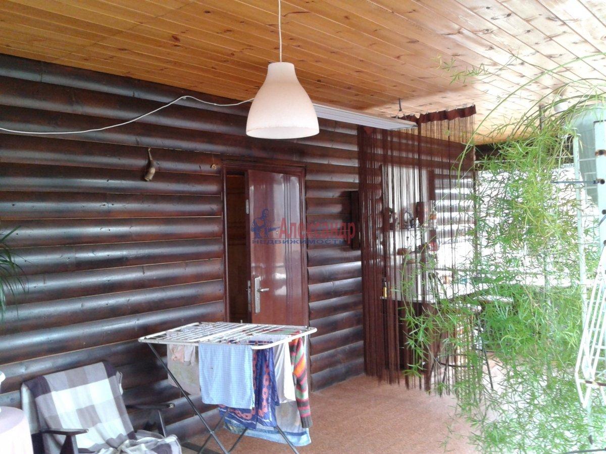 Жилой дом (190м2) на продажу — фото 6 из 34