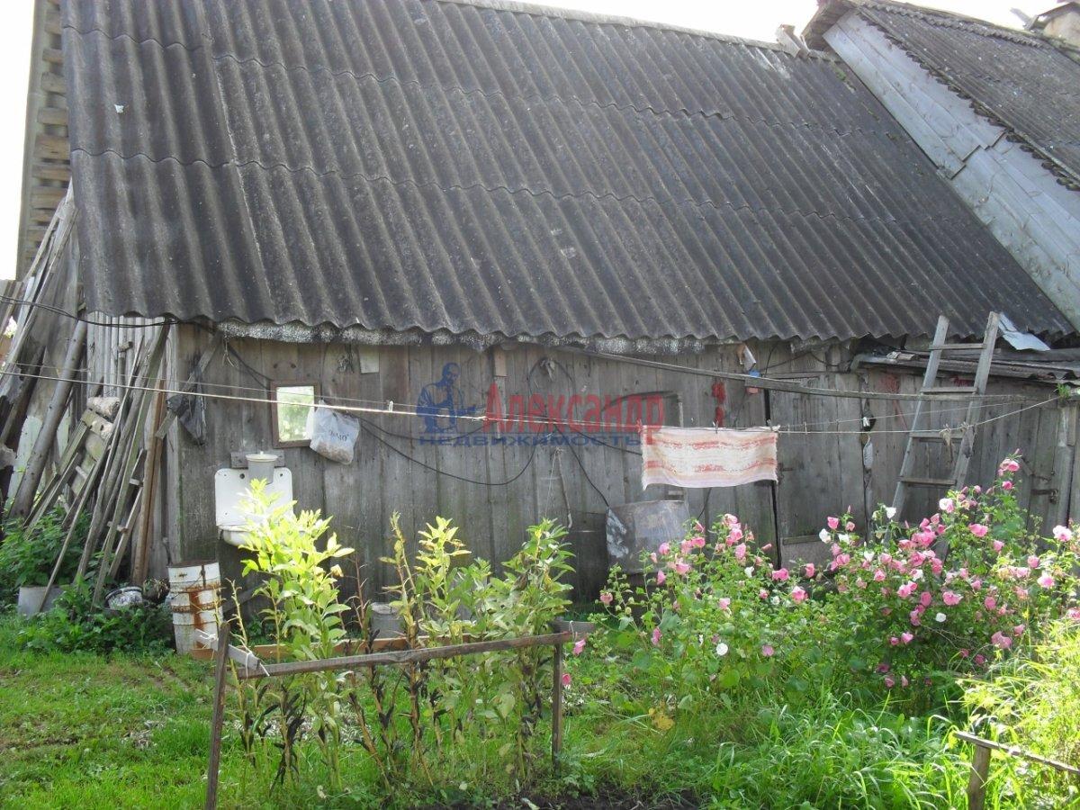 Жилой дом (65м2) на продажу — фото 6 из 10