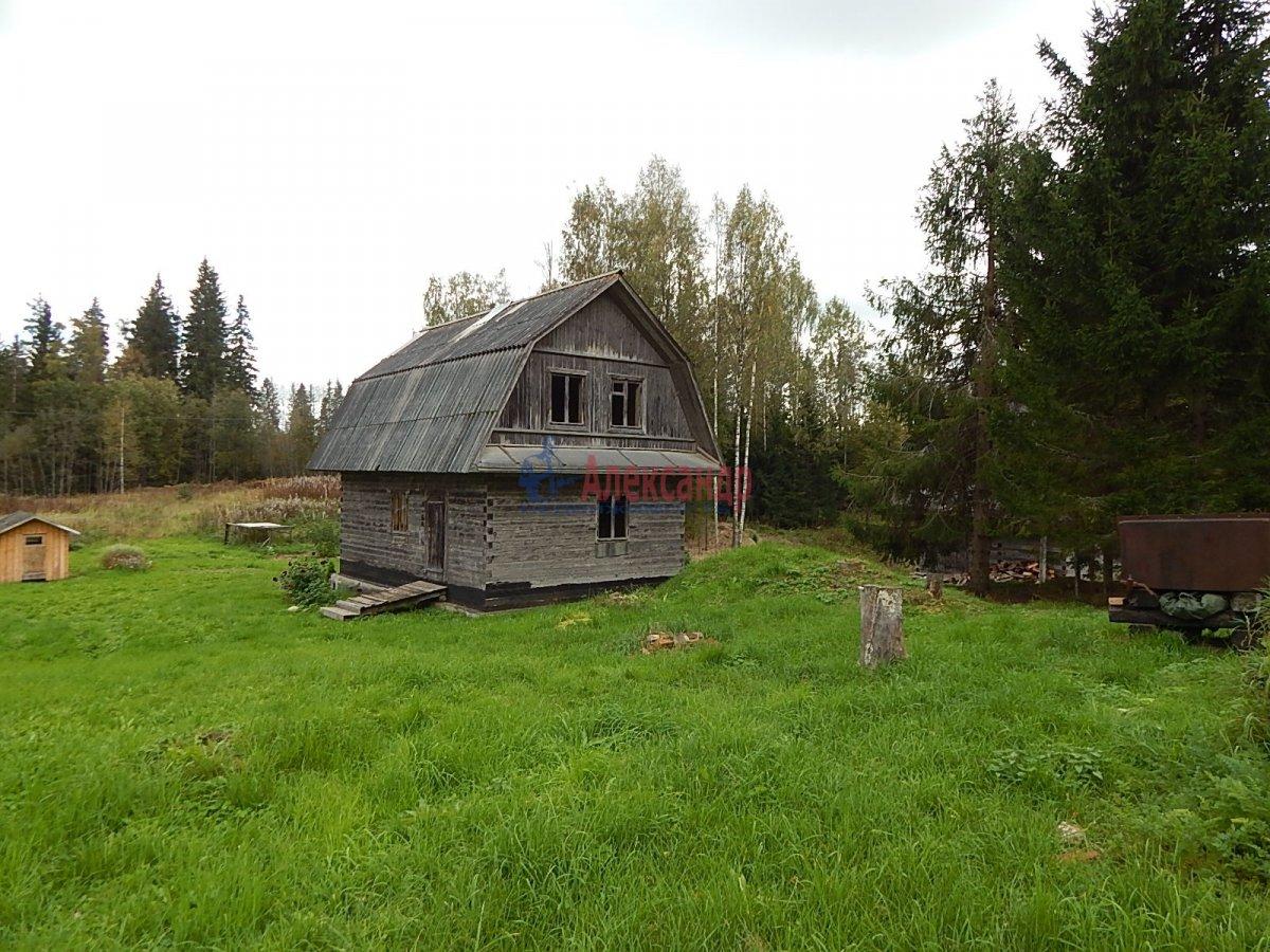 Жилой дом (94м2) на продажу — фото 14 из 45