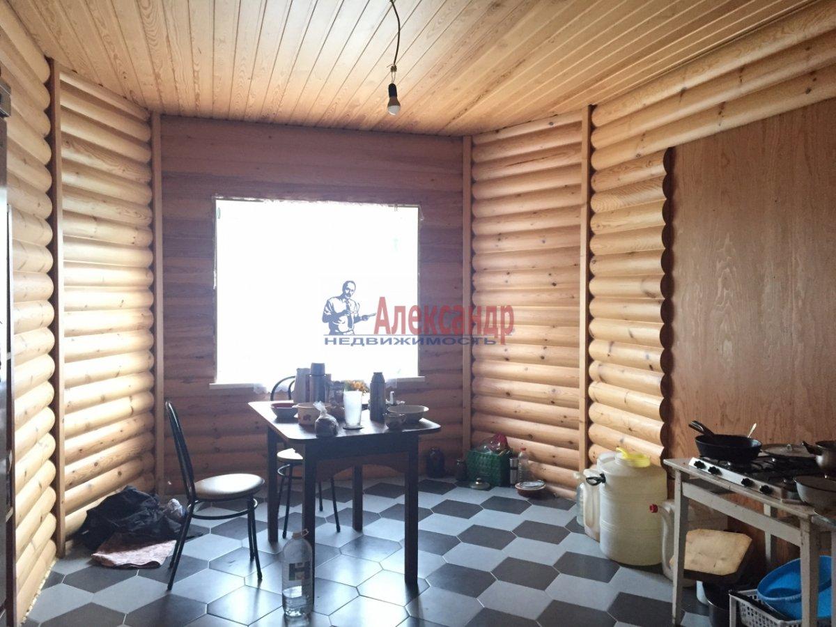 Жилой дом (280м2) на продажу — фото 9 из 13