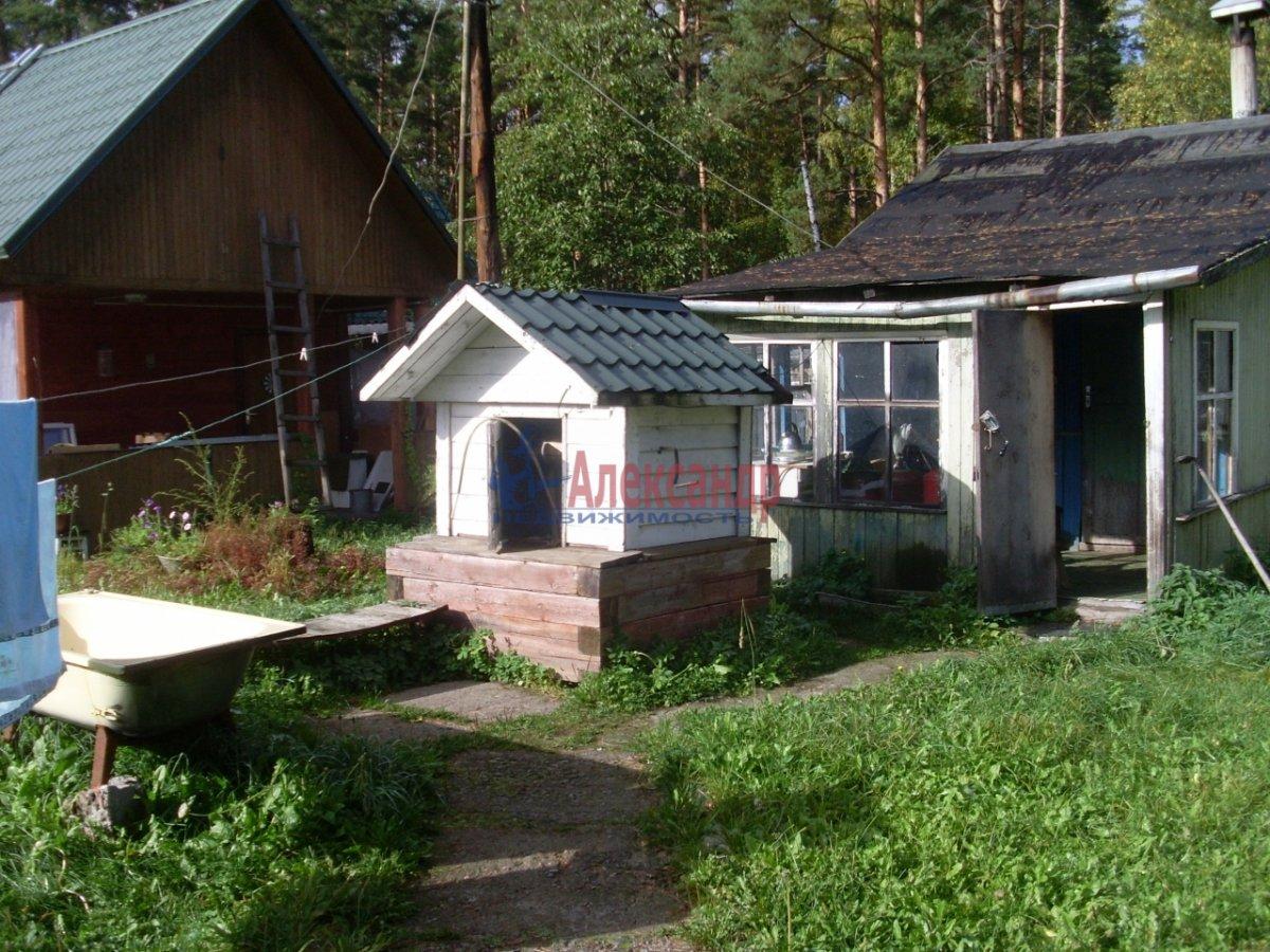 Жилой дом (66м2) на продажу — фото 6 из 13