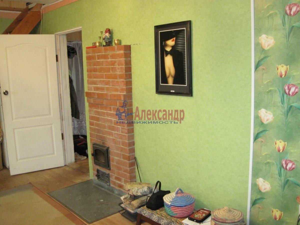 Жилой дом (100м2) на продажу — фото 48 из 64
