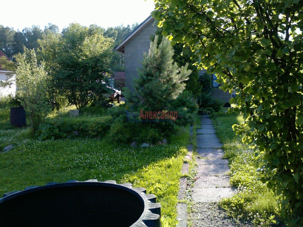 Садовый дом (90м2) на продажу — фото 7 из 15