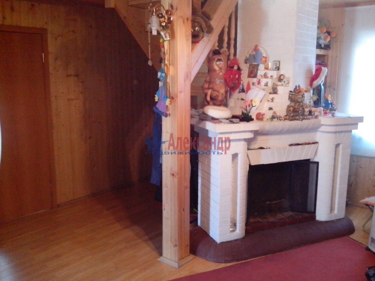 Жилой дом (159м2) на продажу — фото 8 из 17