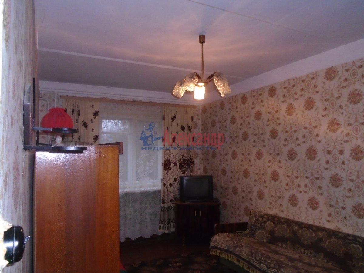 Таун-хаус (70м2) на продажу — фото 4 из 6