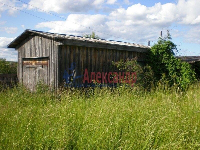 Жилой дом (30м2) на продажу — фото 4 из 6