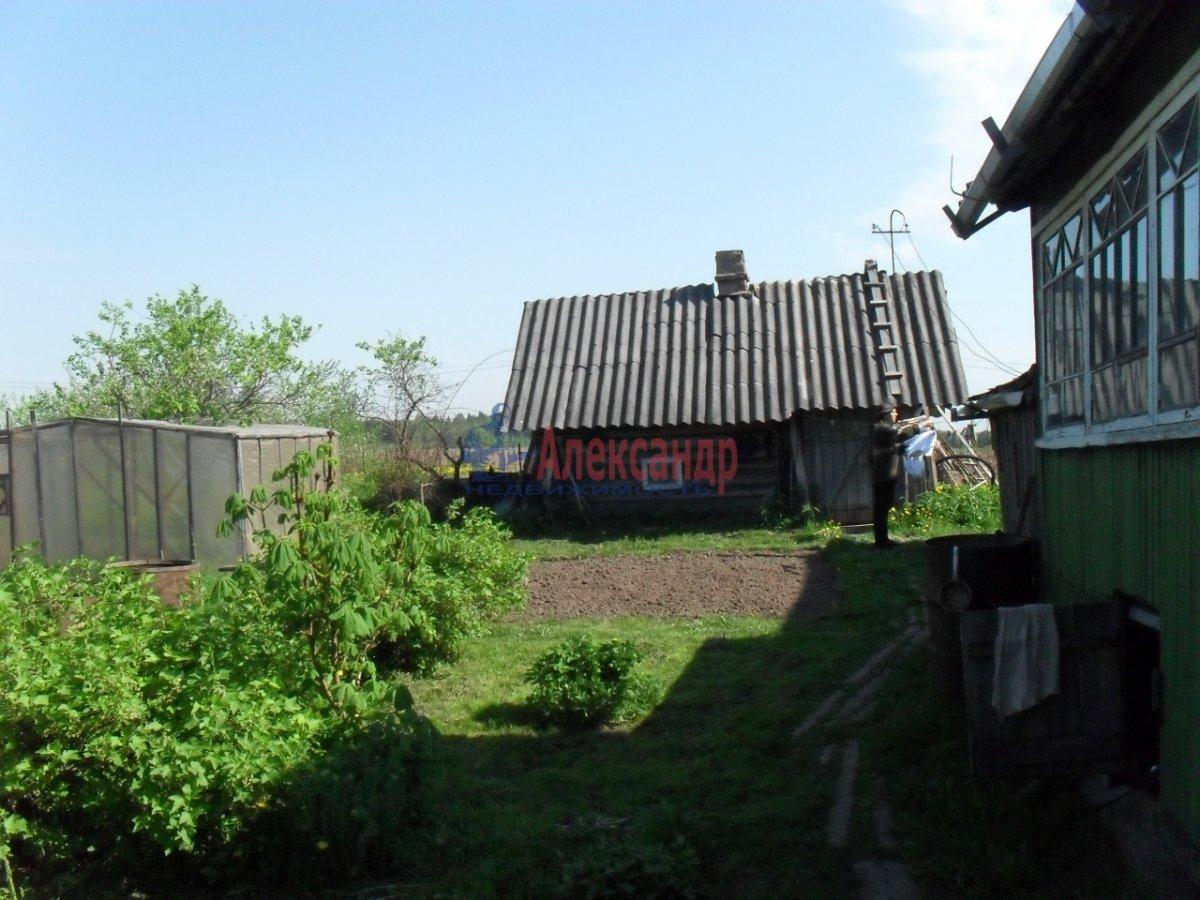 Жилой дом (65м2) на продажу — фото 3 из 10