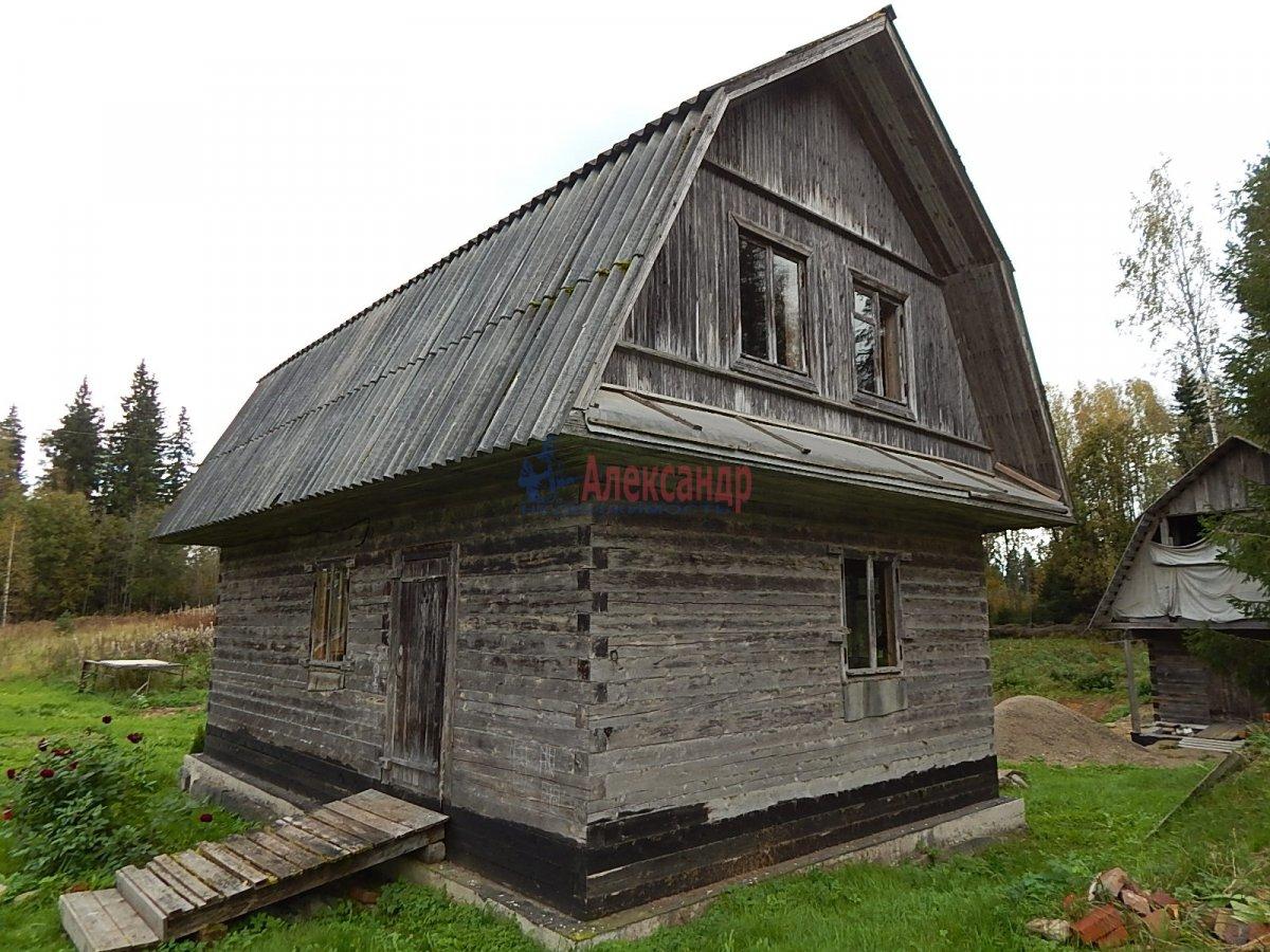 Жилой дом (94м2) на продажу — фото 15 из 45