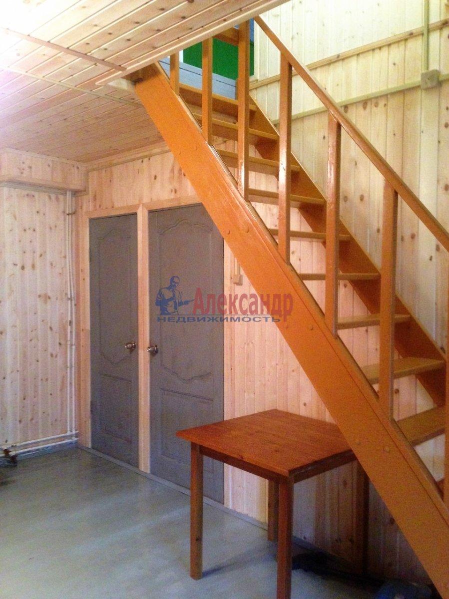 Дачный дом (100м2) на продажу — фото 7 из 18