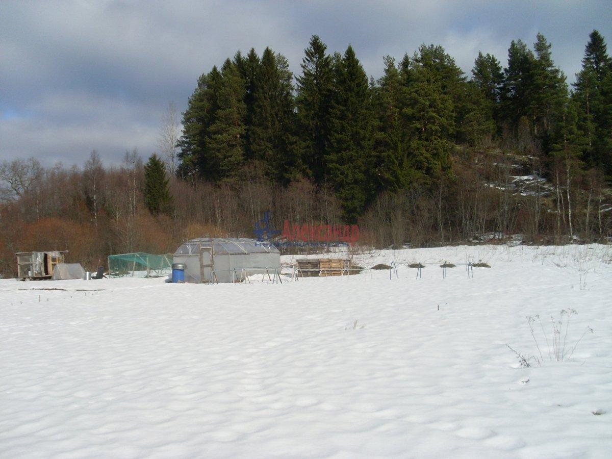 Жилой дом (80м2) на продажу — фото 4 из 12