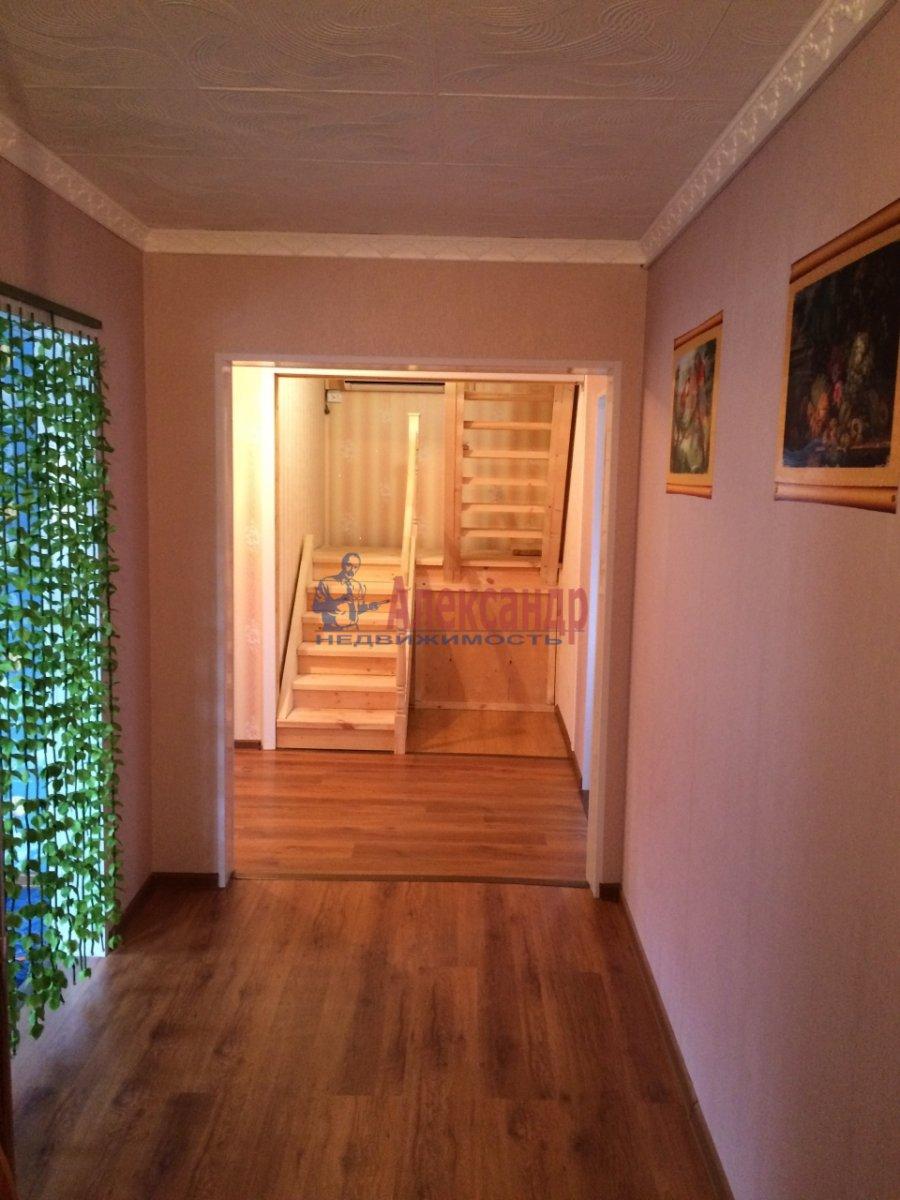 Жилой дом (80м2) на продажу — фото 8 из 19