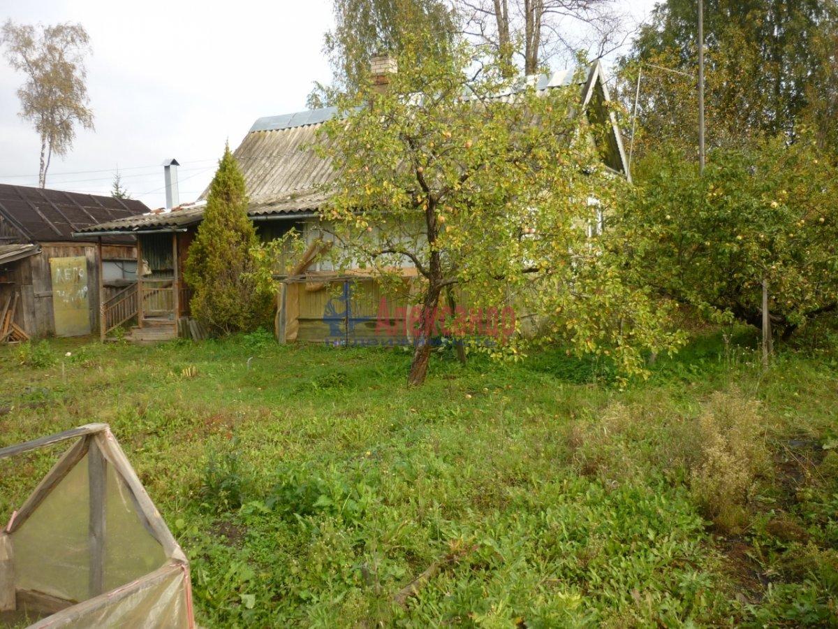 Жилой дом (65м2) на продажу — фото 5 из 5