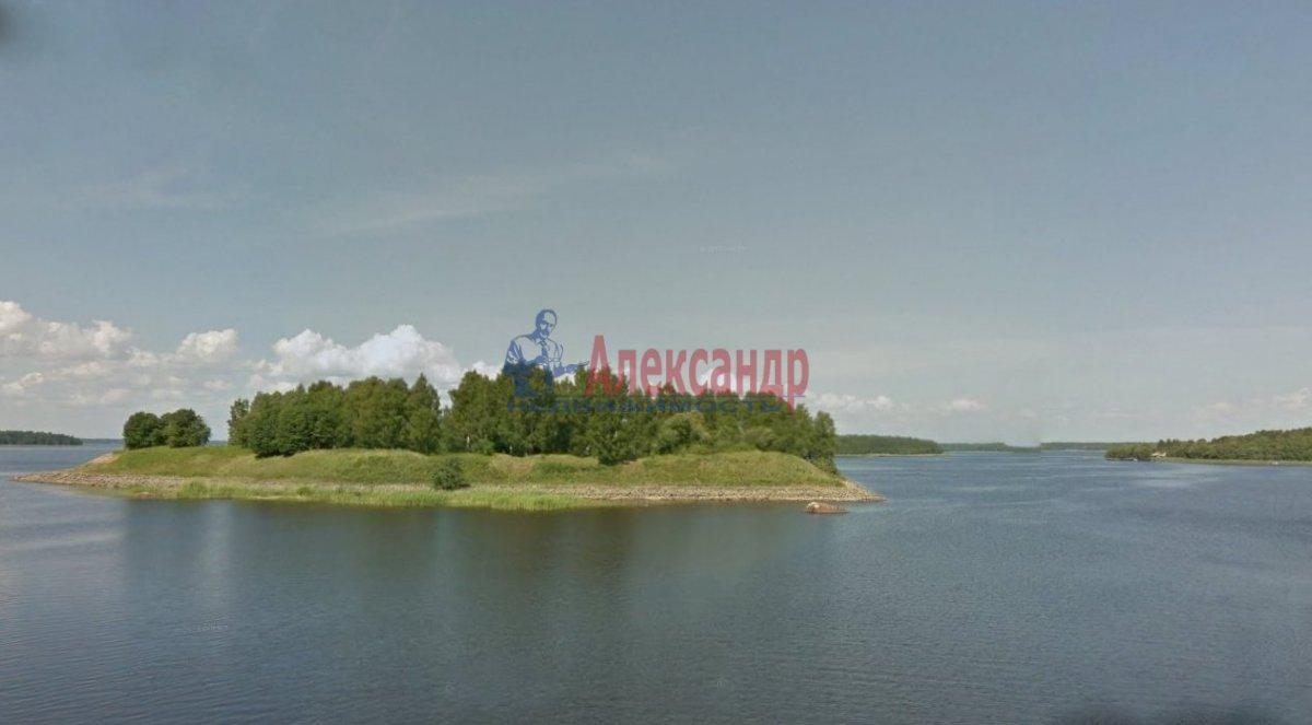 высоцк выборгский район рыбалка