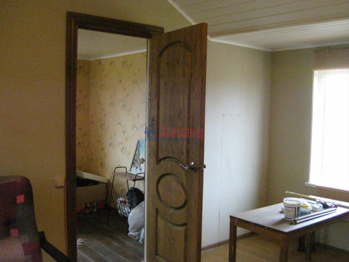 Дачный дом (150м2) на продажу — фото 21 из 25