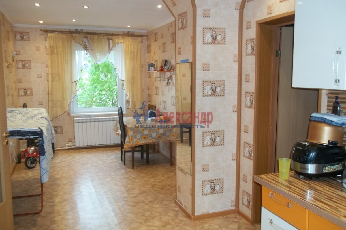 Жилой дом (120м2) на продажу — фото 20 из 36
