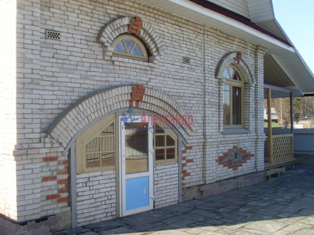 Садовый дом (120м2) на продажу — фото 3 из 21