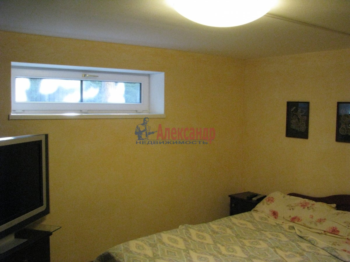 Жилой дом (175м2) на продажу — фото 20 из 47