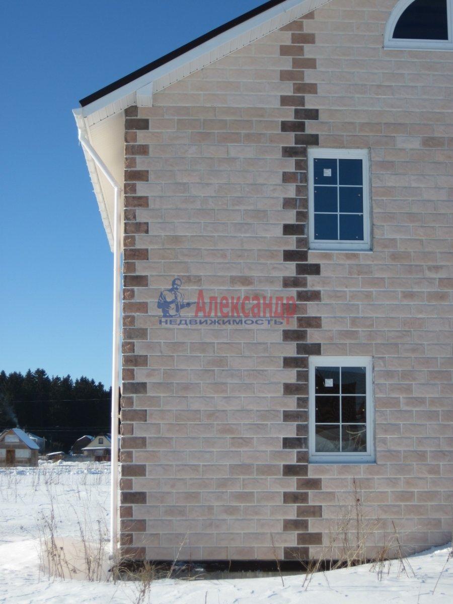 Жилой дом (188м2) на продажу — фото 6 из 63