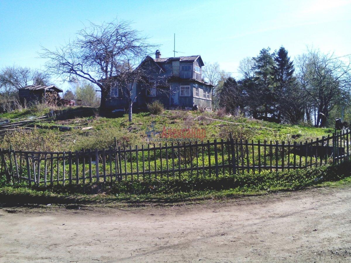 Садовый дом (40м2) на продажу — фото 3 из 4