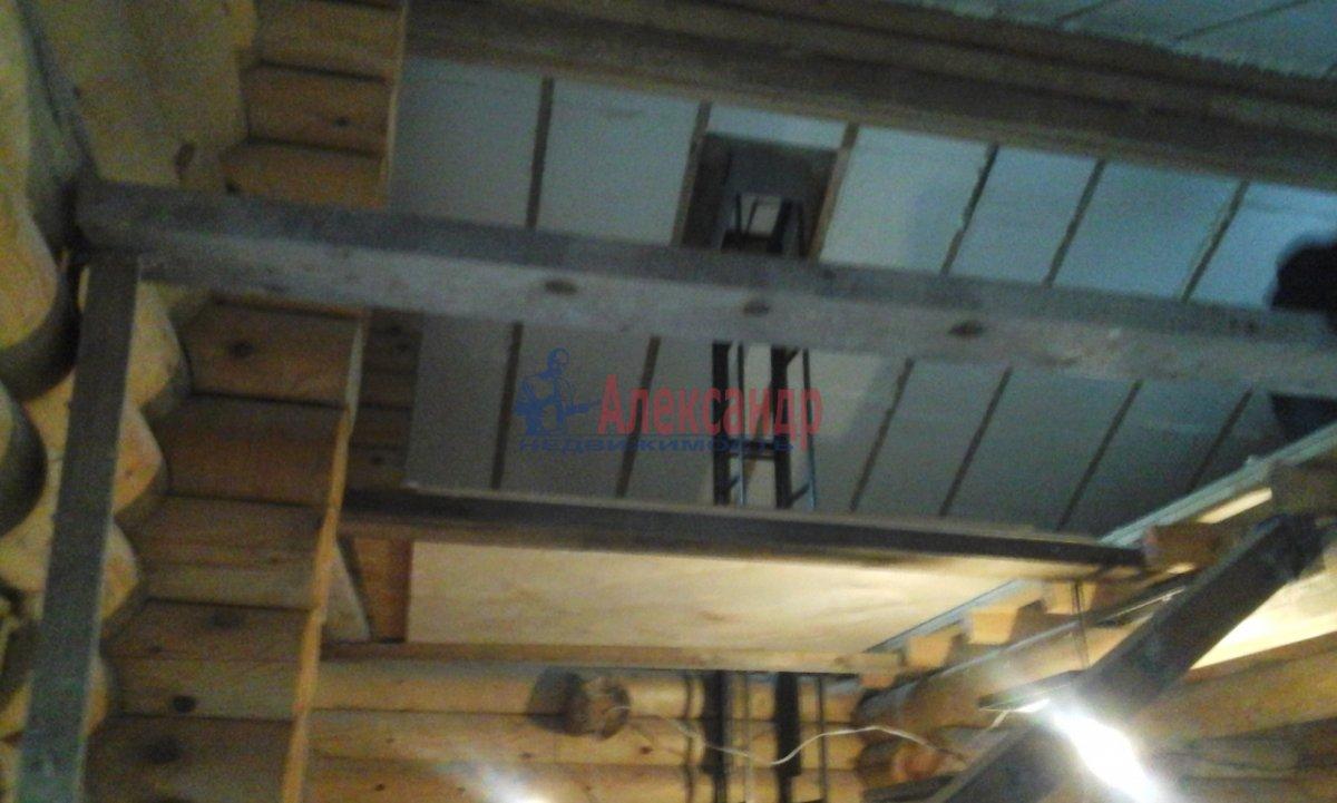 Жилой дом (40м2) на продажу — фото 12 из 34