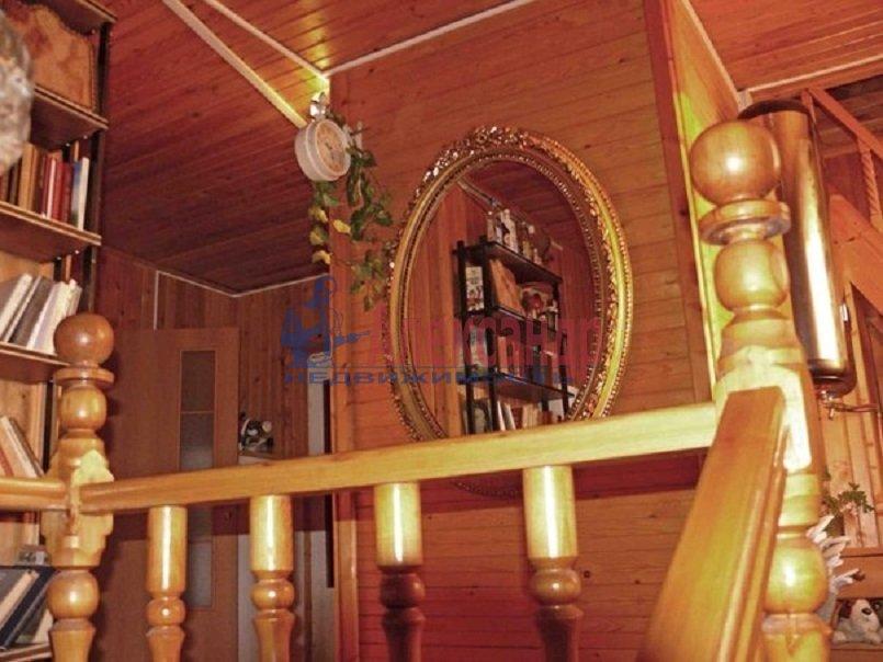 Жилой дом (250м2) на продажу — фото 6 из 8