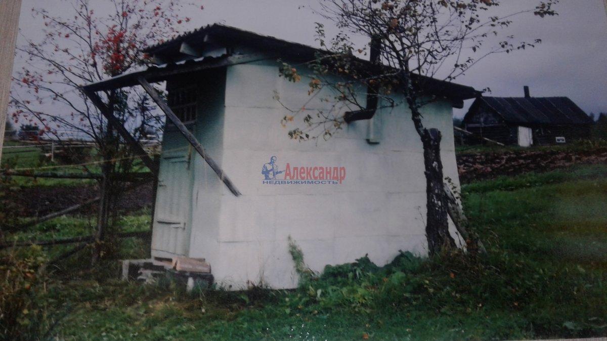 Жилой дом (0м2) на продажу — фото 4 из 6