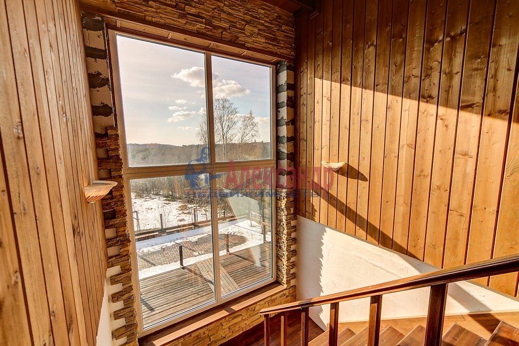 Жилой дом (228м2) на продажу — фото 4 из 12