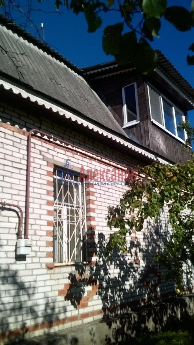 Жилой дом (200м2) на продажу — фото 5 из 21