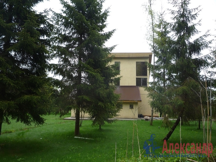 Жилой дом (132м2) на продажу — фото 12 из 16