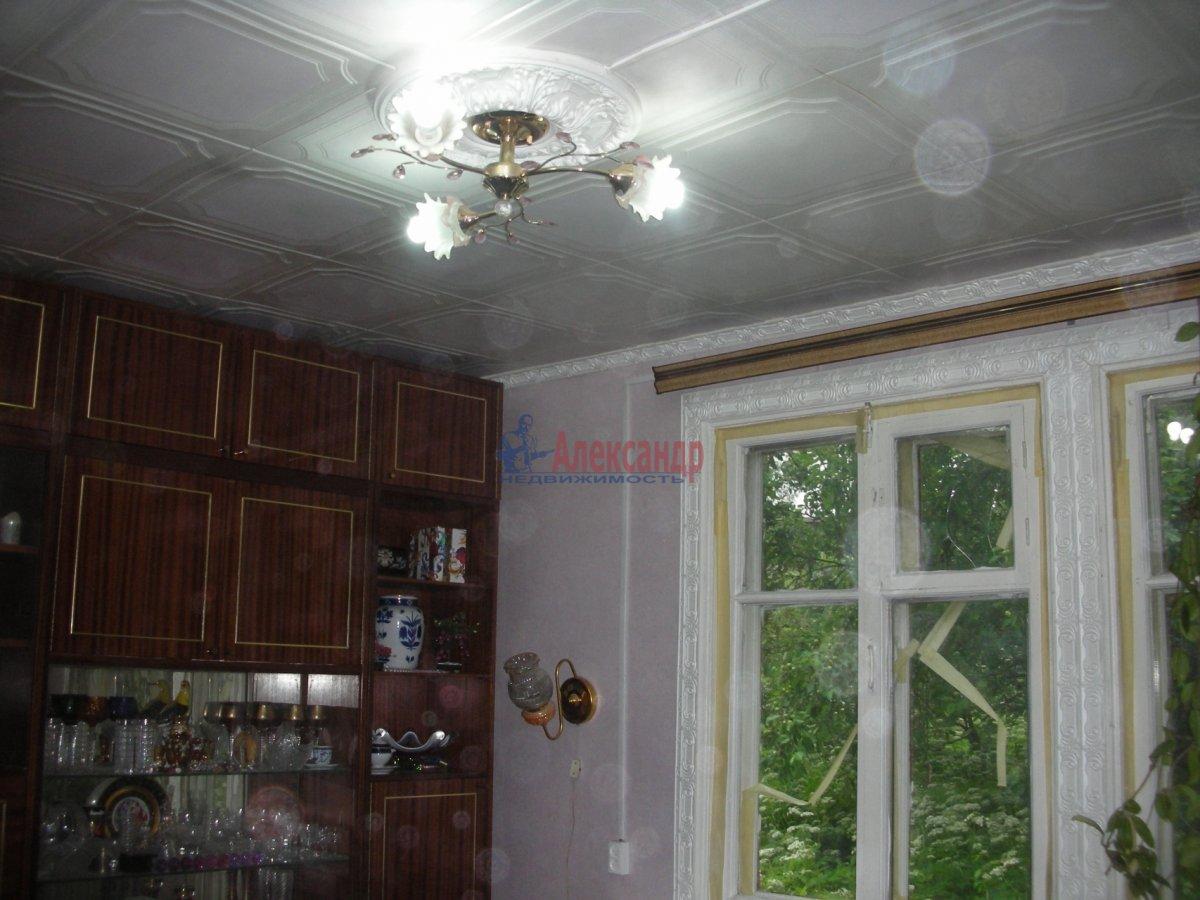 Жилой дом (148м2) на продажу — фото 12 из 22