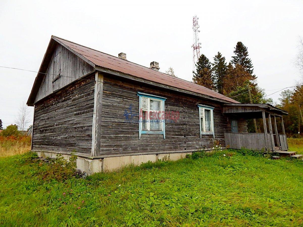 Жилой дом (89м2) на продажу — фото 6 из 40