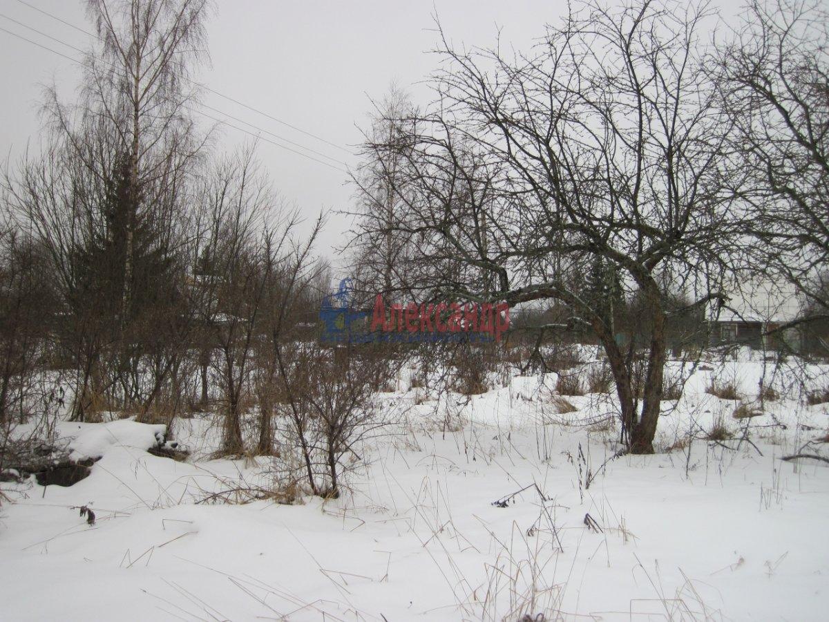 Садовый дом (36м2) на продажу — фото 32 из 40