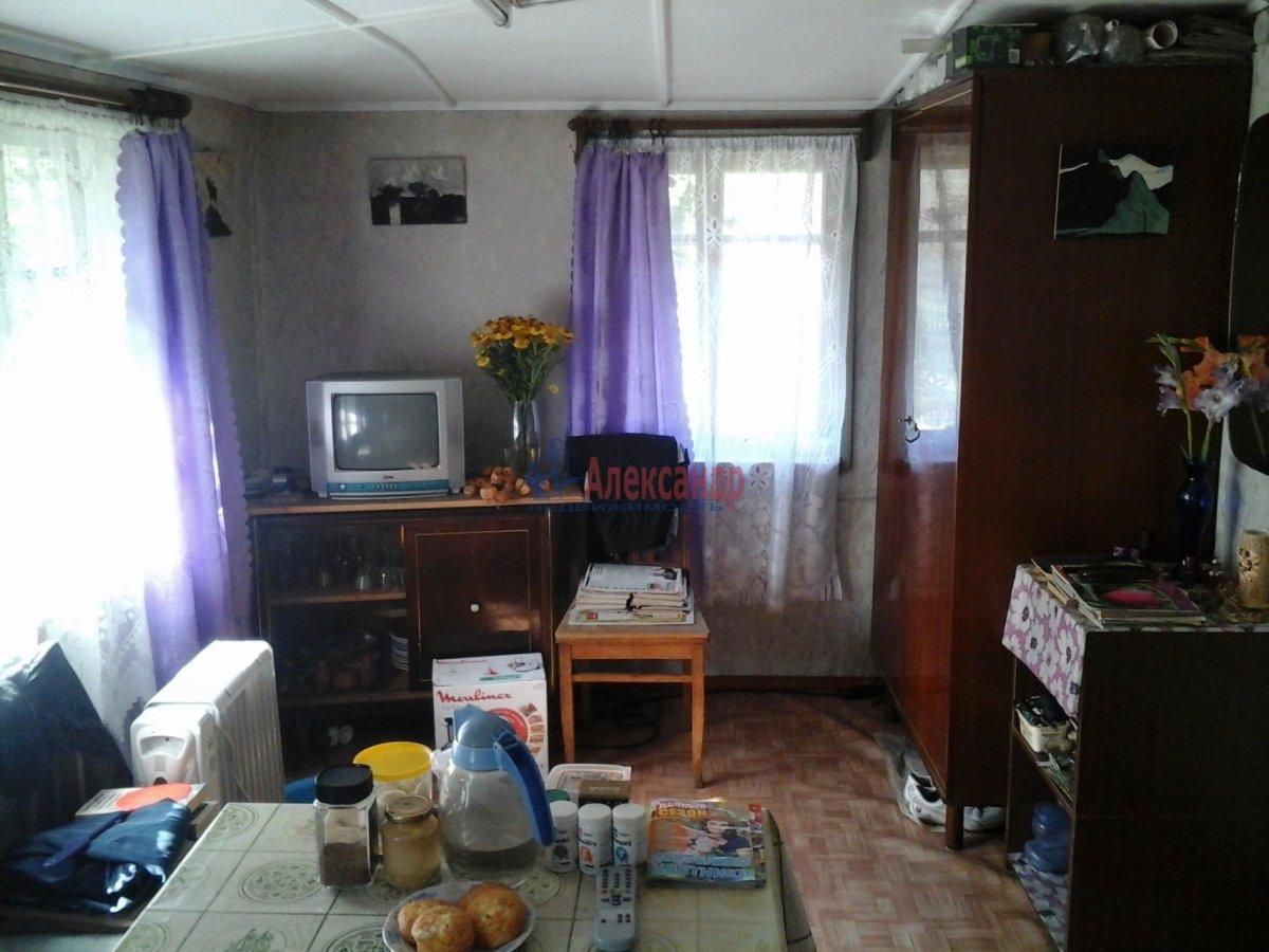 Садовый дом (30м2) на продажу — фото 9 из 19