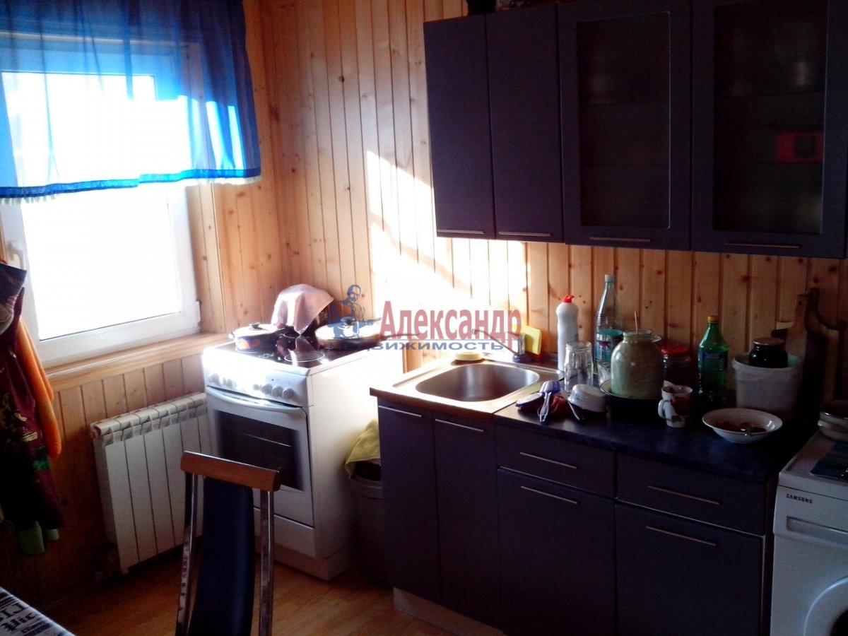 Жилой дом (159м2) на продажу — фото 9 из 17