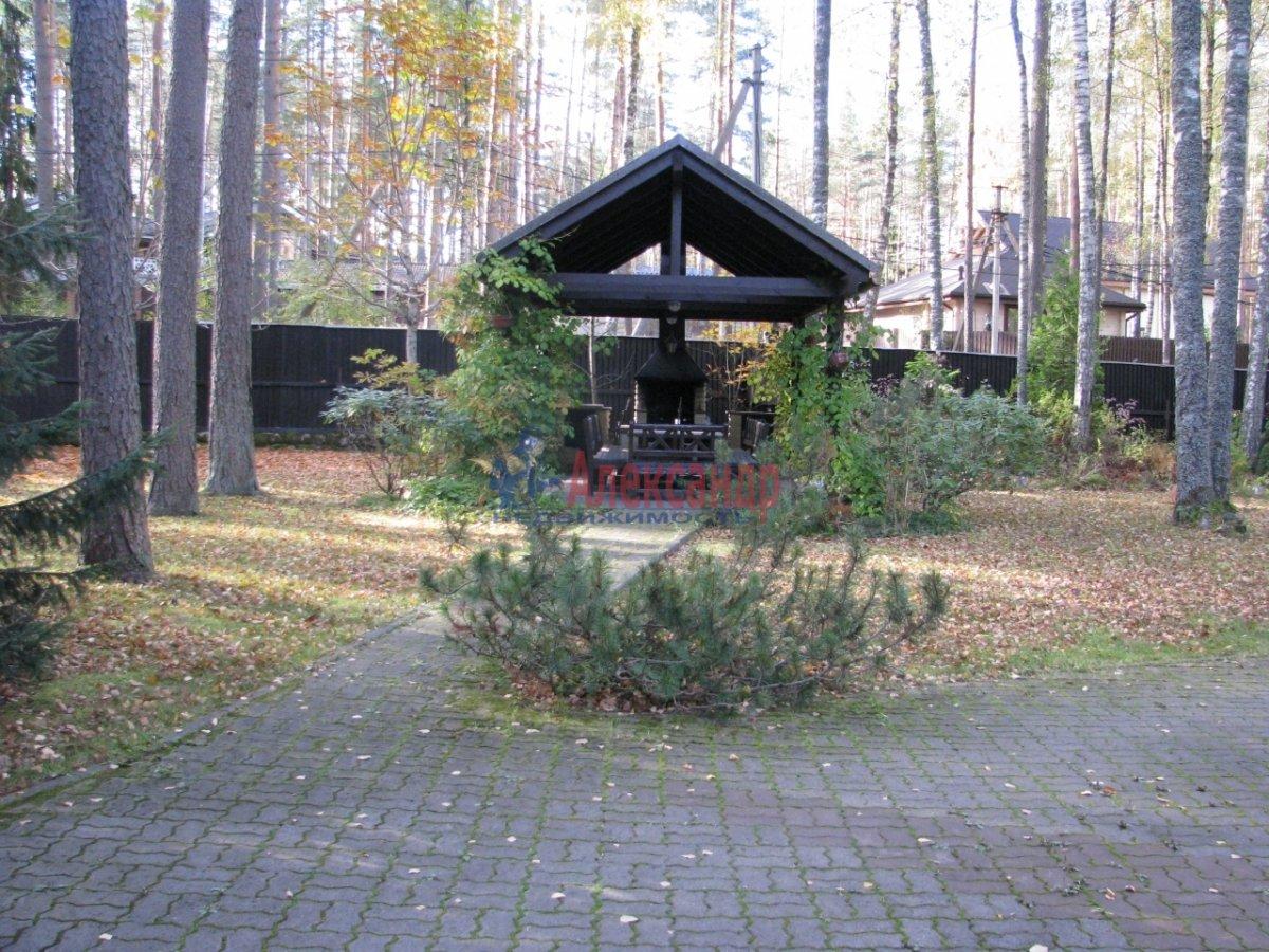 Жилой дом (175м2) на продажу — фото 5 из 47