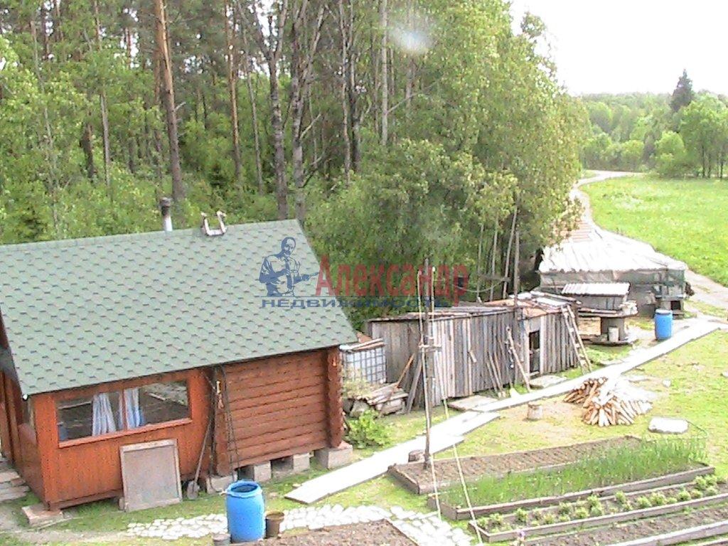 Жилой дом (140м2) на продажу — фото 13 из 26